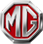 Used MG for sale in Bangor